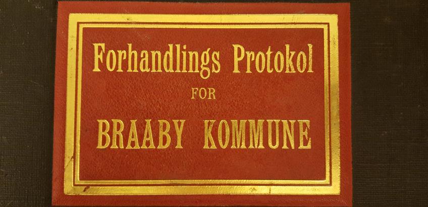 Braaby Protokol
