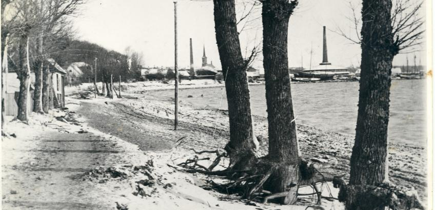 stormflod 1904
