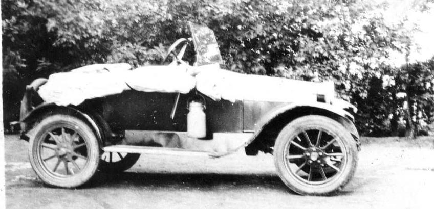 bilen Mathis