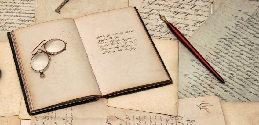 Skriv hvad du husker